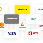 Payeer.com – Ваш персональный кошелек